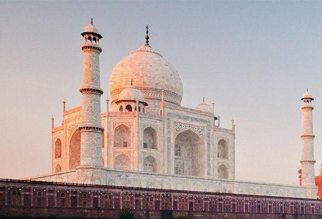 Le visa Inde : Guide complet